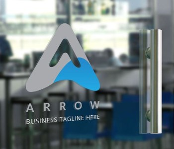 Arrow Logo Designs