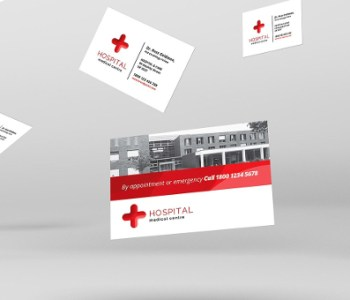 Membership Card Templates
