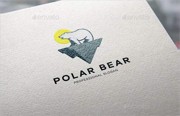 Fully Editable Corporate Identity Design
