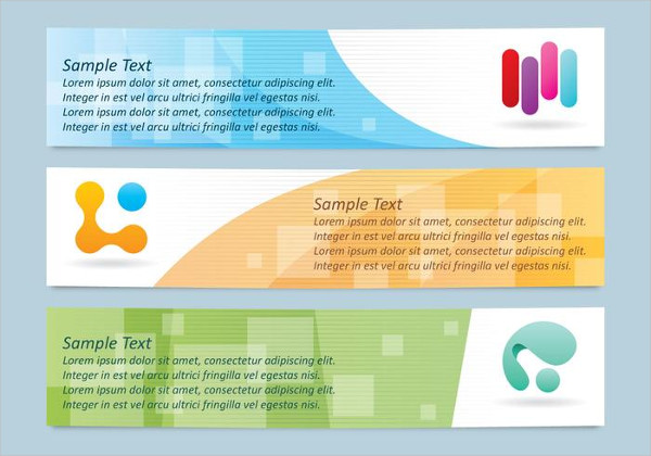 Technology Banner Template Free Download