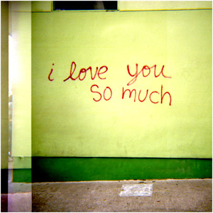 creative warehouse, becky, becky rabb, becky ware, Rebecca, Rebecca rabb, Rebecca ware, art, fine art, print, fine art print, art print, Austin, Austin Texas, I love you so much, I love you so much wall, greenville, artist, greenville artisti, Austin artist, green, green art, first Friday, first Friday greenville, #yeahthatgreenville, yeah that greenville