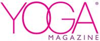 Richard Brook Creative Wellness Yoga London in Yoga Magazine