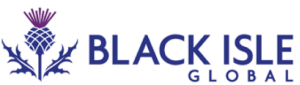 Black Isle Asia