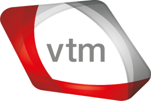 VTM Telephone Marketing Services