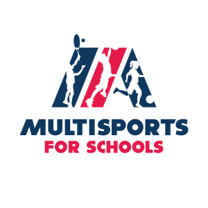 Multisports For Schools