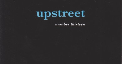 upstreet literary magazine