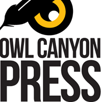 Owl Canyon Press Contest