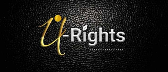 U-Rights Magazine