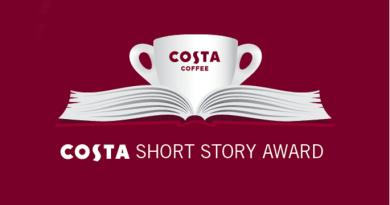 voting for costa short story award
