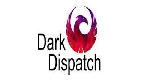 dark dispatch redemption submission