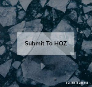 House of Zolo's Journal Of Speculative Literature