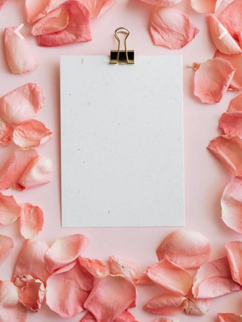 The ANTOA Writing Contest (AWC) 2021