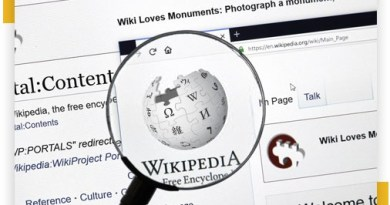 Top 10 Wikipedia Page Creation Agencies