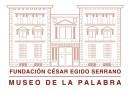 The Cesar Egido Serrano Foundation Flash Fiction Contes