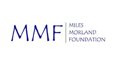 Miles Morland Foundation Scholarship