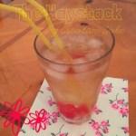 blogger-image-1277228561