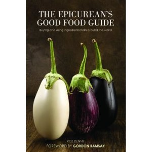The-Epicurean-s-Good-font-b-Food-b-font-font-b-Guide-b-font-Buying-and