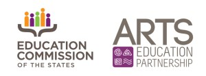 Education Commission of the States logo