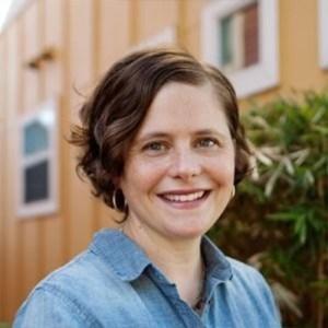 Karen LaShelle