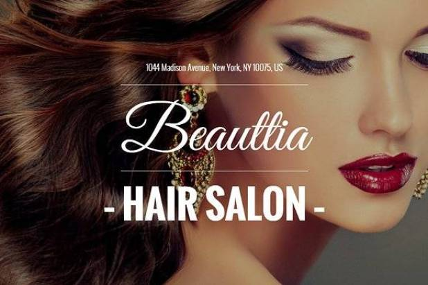 Best Beautiful Spa & Beauty Salon WordPress Themes 2018