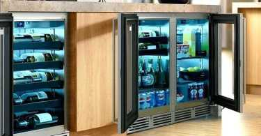 Best Built-in Wine Coolers Reviews