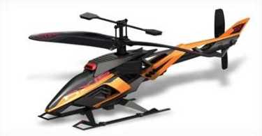 Best Remote Control Helicopters Reviews