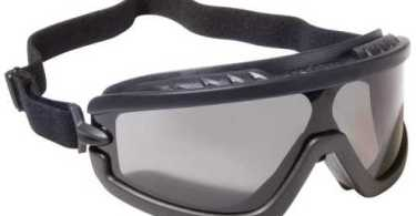 best airsoft goggles reviews