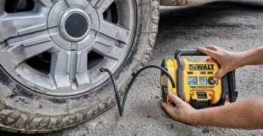 best tire inflators reviews