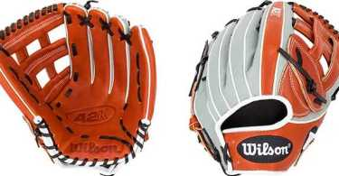 Best Baseball Gloves Reviews