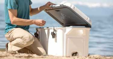 Best Coolers and Ice Chests Reviews