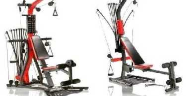 Best Home Gym Equipments Reviews