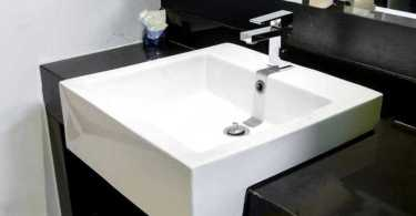 Best Laundry Tub Reviews