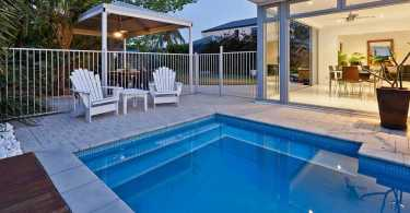 Best Pool Chemicals Reviews