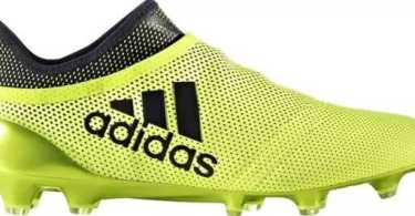 Best Soccer Cleat Reviews