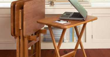 Best TV Tray Table Reviews