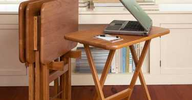 Best TV Trays Reviews