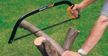 Best Bow Saws Reviews