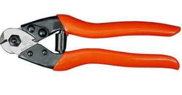 Best Cable Cutters Reviews