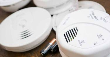 Best Smoke Alarms Reviews