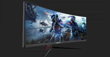 best cyber monday 32 Inch Gaming Monitors deals