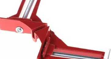 Best Angle Clamps Reviews
