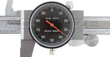 Best Dial Calipers Reviews