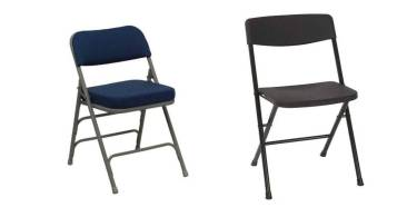 Best Folding Chairs Reviews