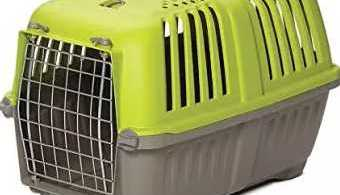 Best Hard Sided Cat Carriers Reviews