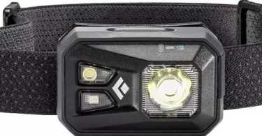 Best Rechargeable Headlamps Reviews