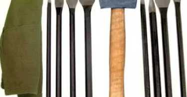 Best Stone Chisels Reviews