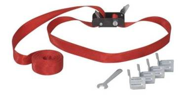 Best Strap Clamps Reviews
