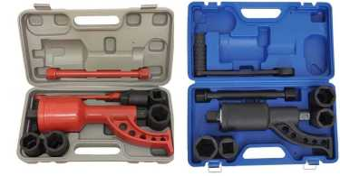 Best Torque Multiplier Wrenches Reviews