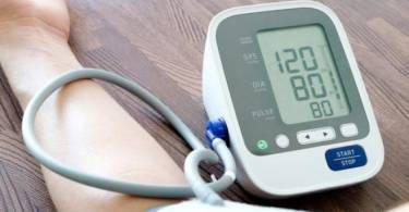 Best Blood Pressure Monitors for Home Use