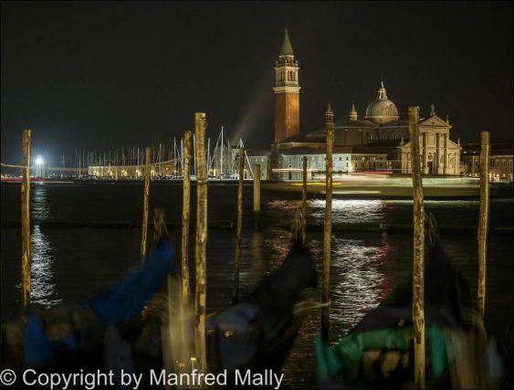 Venedig bei Nacht_01